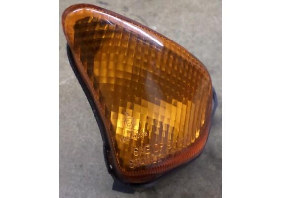 Knipperlicht links voor CBR 1000 F SC24 DCBS