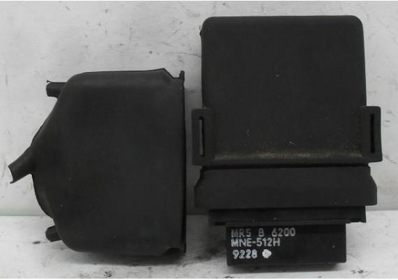 CDI-unit MR5 B MNE-512H PC 800