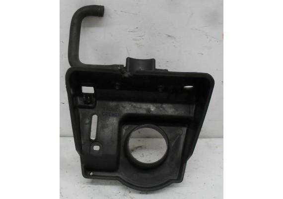 Bakje tankdop/kofferbakopener 17521-MR5B-0000 PC 800