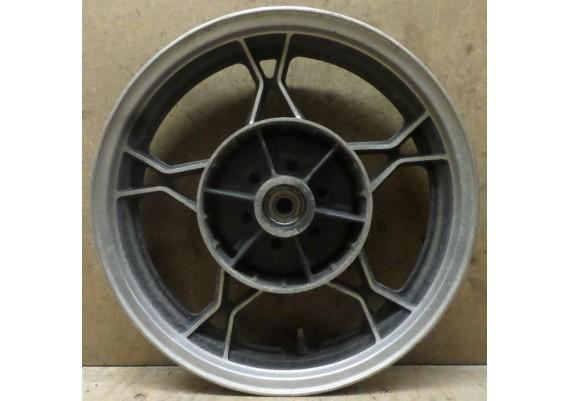 Achtervelg (1) J16 x MT2.50 GS 550 L