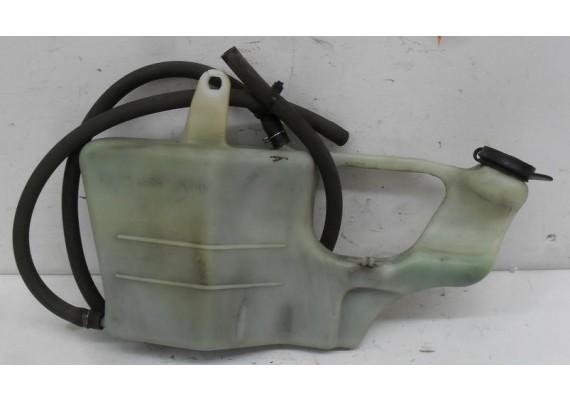 Koelvloeistofreservoir 19110-MR5-0100 PC 800