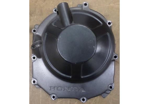 Koppelingsdeksel (1) CBR 900 RR