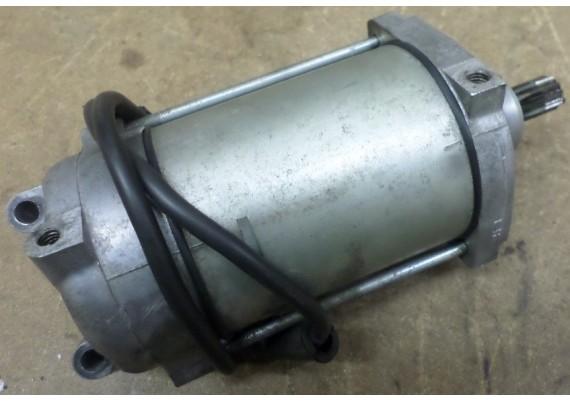 Startmotor LTD 550 C