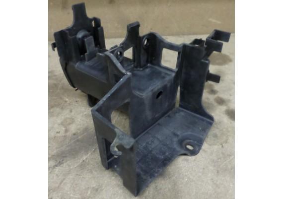 Accubak / gereedschapsbak VF 1100 S