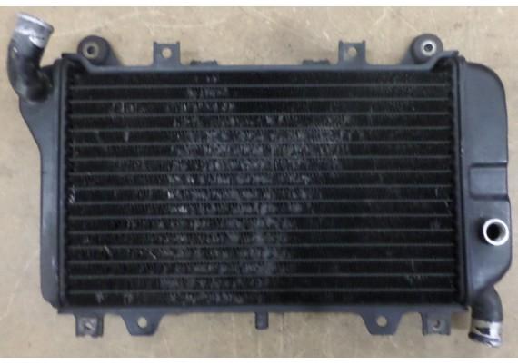 Radiateur (2) ZZR 600