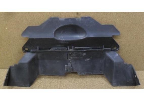 Beschermkappen cilinderkop FZ 750