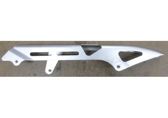 Kettingbeschermer aluminium ZR 550