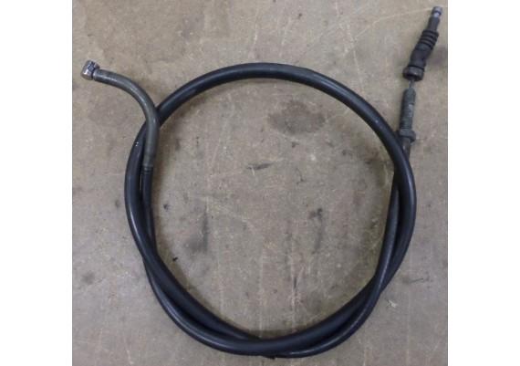 Koppelingskabel GPZ 500 S