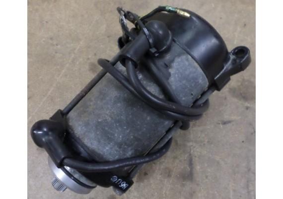 Startmotor GPZ 500 S