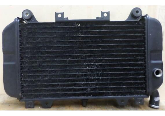 Radiateur (1) ZZR 600