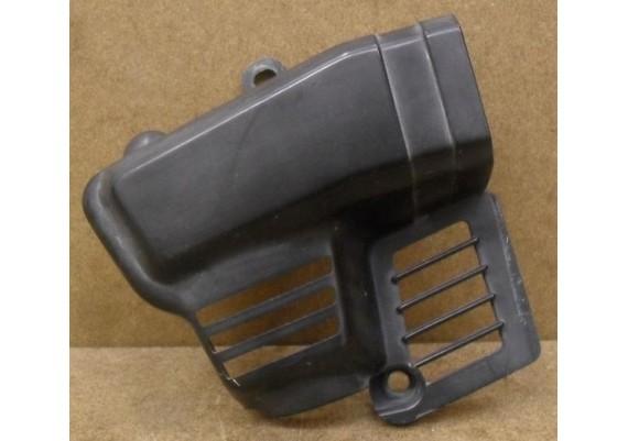 Kapje radiateur rechts VF 500 C