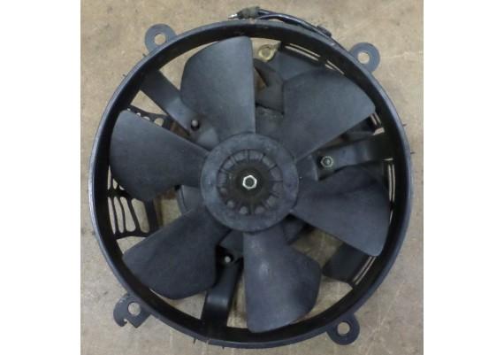 Ventilator VT 800 C