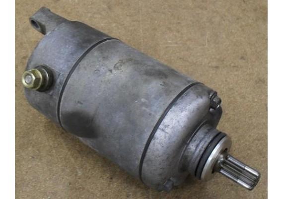 Startmotor SM-13 GSX 600 F