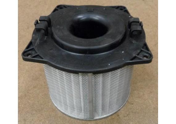 Luchtfilter 20C00 GSX 600 F