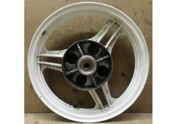 Achtervelg wit (1) J16 x MT2.50 R-1203 GPZ 500 S