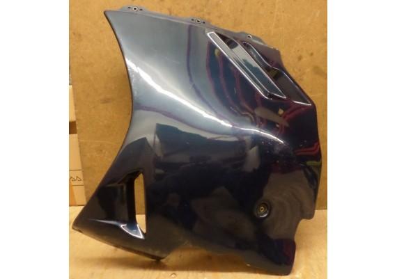 Zijkuipdeel links donkerblauw (1) 94481-48B GSX 1100 F