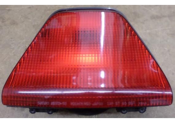 Achterlicht (1) GSX 1100 F
