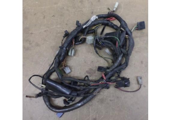 Kabelboom GSX 1100 F