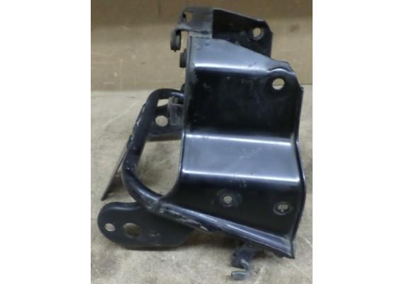 Achterbeugel subframe GSX 1100 F