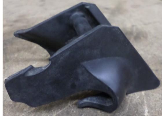 Afdekkapjes rubber (set) CB 900 F