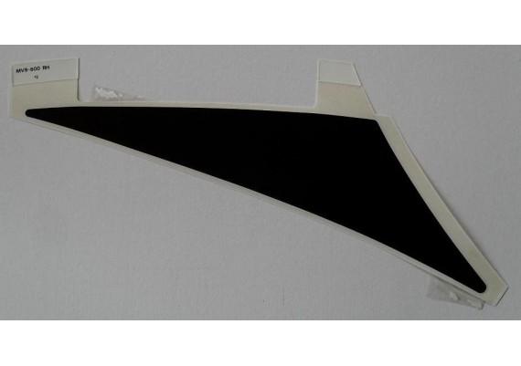 Sticker 64309-MV9-600ZB CBR 600 F2
