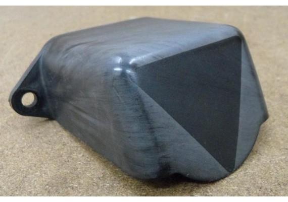 Kapje over kentekenplaatverlichting GPZ 600 R