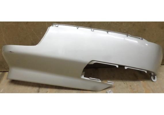 Kuipdeel kofferbak rechts onder zilvergrijs (1) 81240-MR5-0200 PC 800