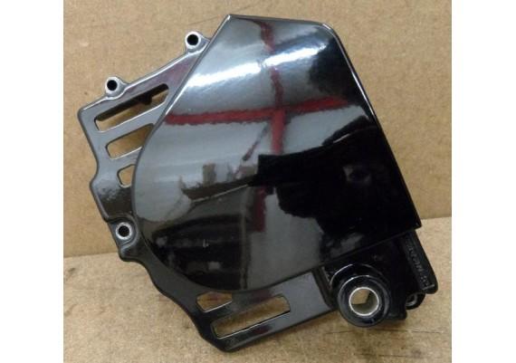 Tandwielkap GPZ 600 R