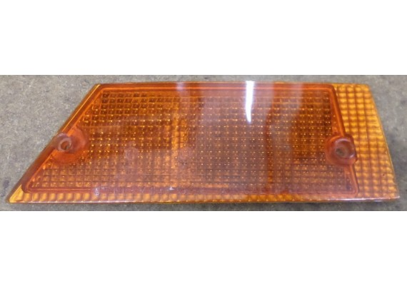 Reflector oranje links 041-1534L GL 1200 SEI