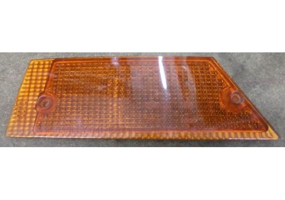 Reflector oranje rechts 041-1534R GL 1200 SEI