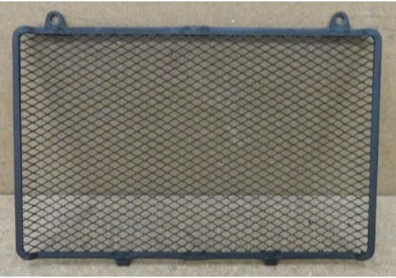Beschermkap radiateur GPZ 600 R