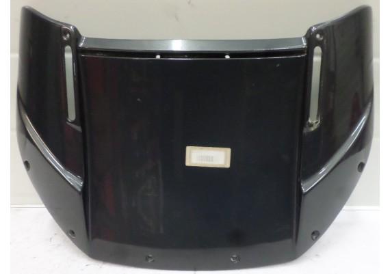Windschermgeleider grijs (2) 46.63-2 309 177.9 K 1100 LT