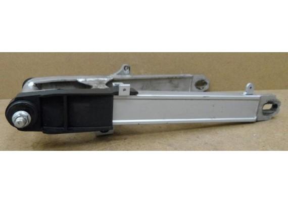 Achterbrug GPZ 600 R