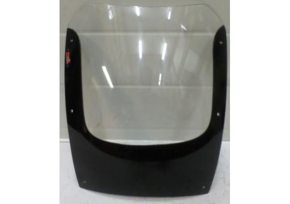 Kuipruit MDI standaard helder/zwart GPX 600 R