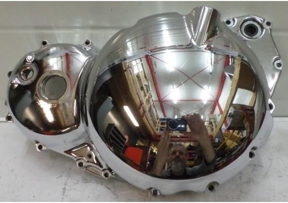 Koppelingskap chroom (1) XV 1600 Road Star