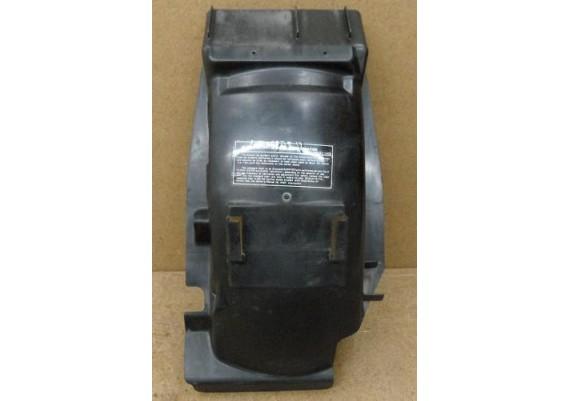 Binnenscherm GPZ 600 R