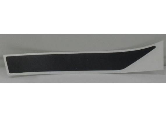 Sticker 1D2-F4161-00 XT 660 X