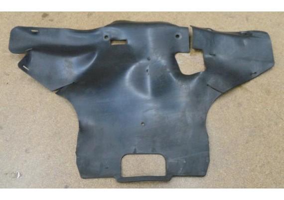Beschermflap voor (rubber) CB 500 E