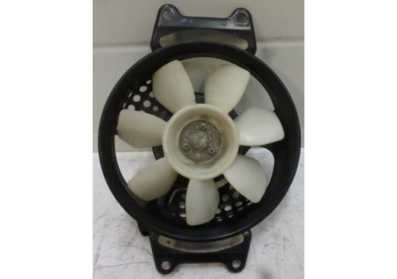 Ventilator VN 750