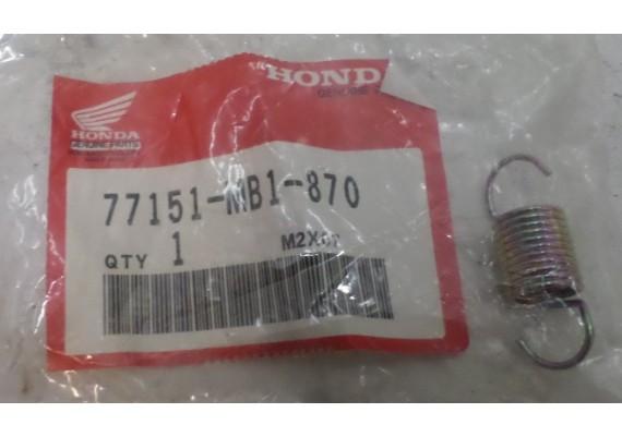 Veer 77151-MB1-870 VF 700 C