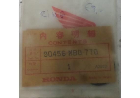 Ring 90456-MB0-770 VF 1100 C