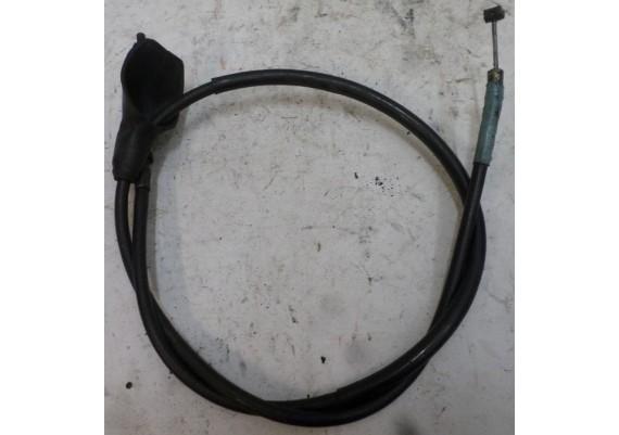Koppelingskabel CM 400 T