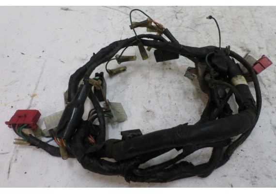 Kabelboom 32100-447 CM 400 T