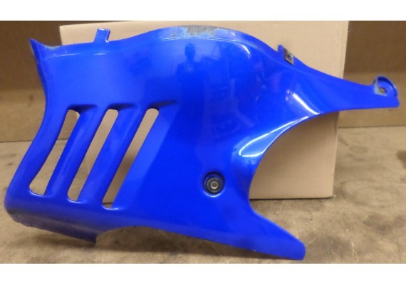 Undertail links blauw (1) GSX 750 F