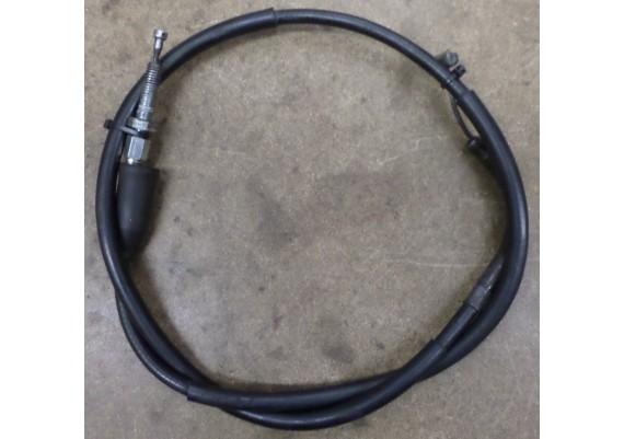 Koppelingskabel GSX 600 F