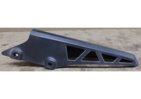 Kettingbeschermer 61310-27A0 GSX 600 F