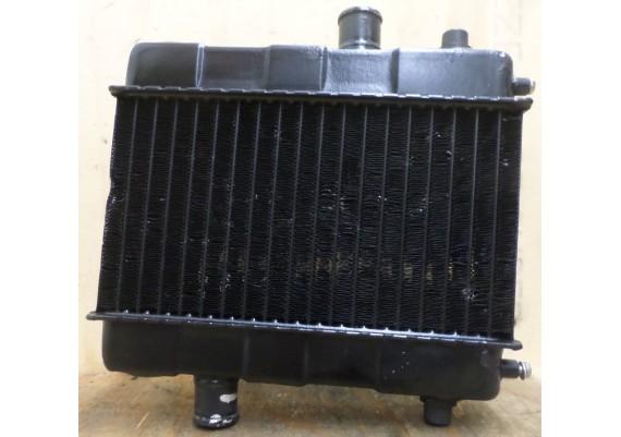 Radiateur klein VF 750 F