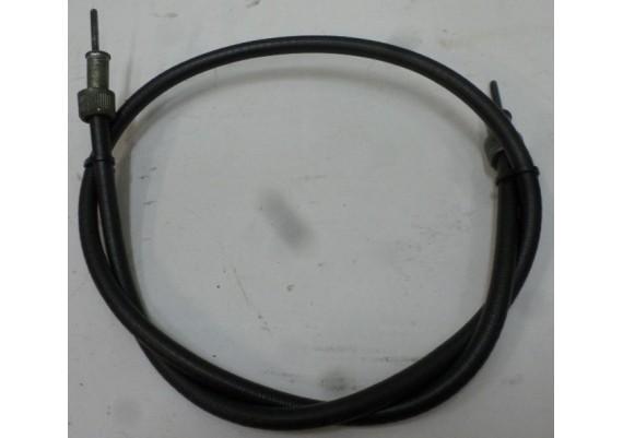 Kilometertellerkabel XS 750 C