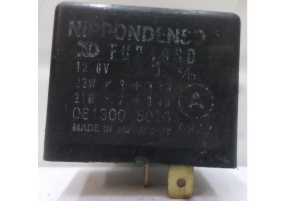 Relais 2-pins XTZ 750