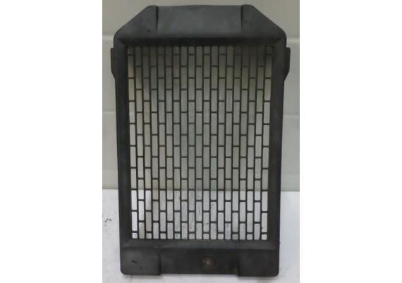 Radiateurkap 14037-1068 LTD 454